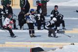 Harbour Hockey Classic 2014 050.jpg