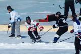 Harbour Hockey Classic 2014 051.jpg