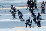 Harbour Hockey Classic 2014 052.jpg