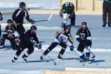 Harbour Hockey Classic 2014 055.jpg