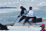 Harbour Hockey Classic 2014 056.jpg