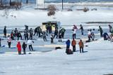 Harbour Hockey Classic 2014 058.jpg