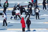 Harbour Hockey Classic 2014 059.jpg
