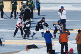 Harbour Hockey Classic 2014 060.jpg