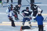Harbour Hockey Classic 2014 061.jpg