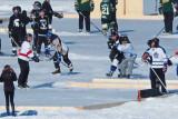 Harbour Hockey Classic 2014 062.jpg