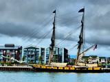 Tall Ship Niagara in Collingwood 01.jpg