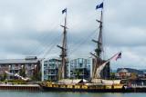Tall Ship Niagara in Collingwood 02.jpg