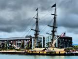 Tall Ship Niagara in Collingwood 03.jpg