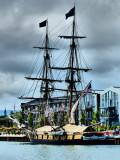 Tall Ship Niagara in Collingwood 04.jpg