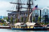 Tall Ship Niagara in Collingwood 05.jpg