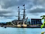 Tall Ship Niagara in Collingwood 06.jpg