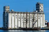 Tall Ship Niagara in Collingwood 07.jpg