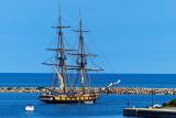 Tall Ship Niagara in Collingwood 09.jpg
