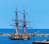 Tall Ship Niagara in Collingwood 10.jpg