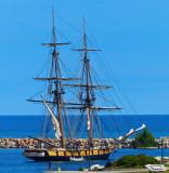 Tall Ship Niagara in Collingwood 11.jpg