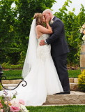 Alex & Katy Wedding at Cave Spring Vineyard - Sept 18, 2015 00