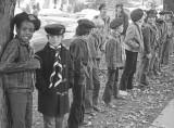 Boy Scouts 9.jpg