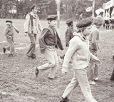 Simcoe Boy Scouts 1