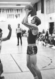 Boys Basketball 5.jpg