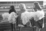 Brantford Football Game Cheerleeders 1.jpg