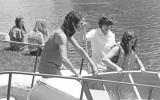 Canoes Lynn River.jpg