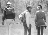 Chris Mike Blythe Hiking.jpg