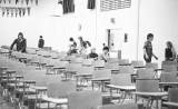 Desks in the Auditorium 3.jpg