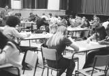 Exams in Cafeteria 1.jpg