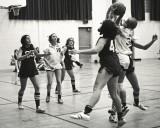 Girls Basketball 2.jpg
