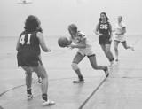 Sue Malo - Girls Basketball 9.jpg