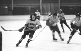 Hockey 4.jpg