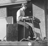 Ian Madge at Keyboard Simcoe Downtown.jpg