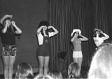 On stage t SCS Diane Argyros Jean Shepherd Goodyer.jpg