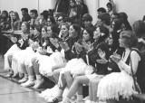 SCS Cheerleaders 10.jpg