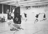 SCS Cheerleaders 3.jpg