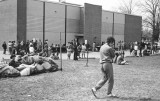 SCS Track and Field 9.jpg