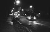 Simcoe at night 1