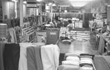 Fabric Store - Simcoe, Simplicity