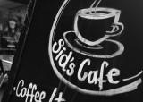 6:365caffeine intake achieved