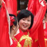 49:365big chinese celebration