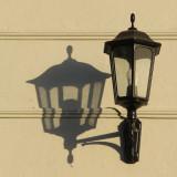71:365five o'clock shadow