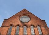 76:365west facing windows
