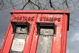 88:365no stamps left