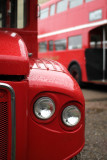 93:365 old london routemasters