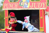 128:365punch and judy