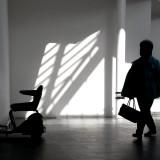 139:365shopping shadows silhouettes