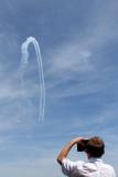 158:365personal air display