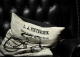 198:365 pietersen cycle manufacturer