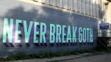 212:365never break goth